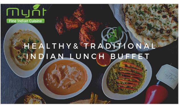 Downtown winter park restaurant, indian food menu, indian restaurant buffet